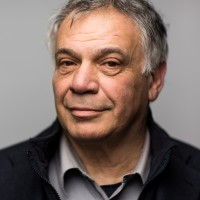 Vincent Gallucci