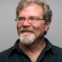 Rick Keil