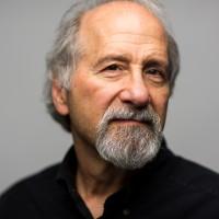 Theodore Pietsch