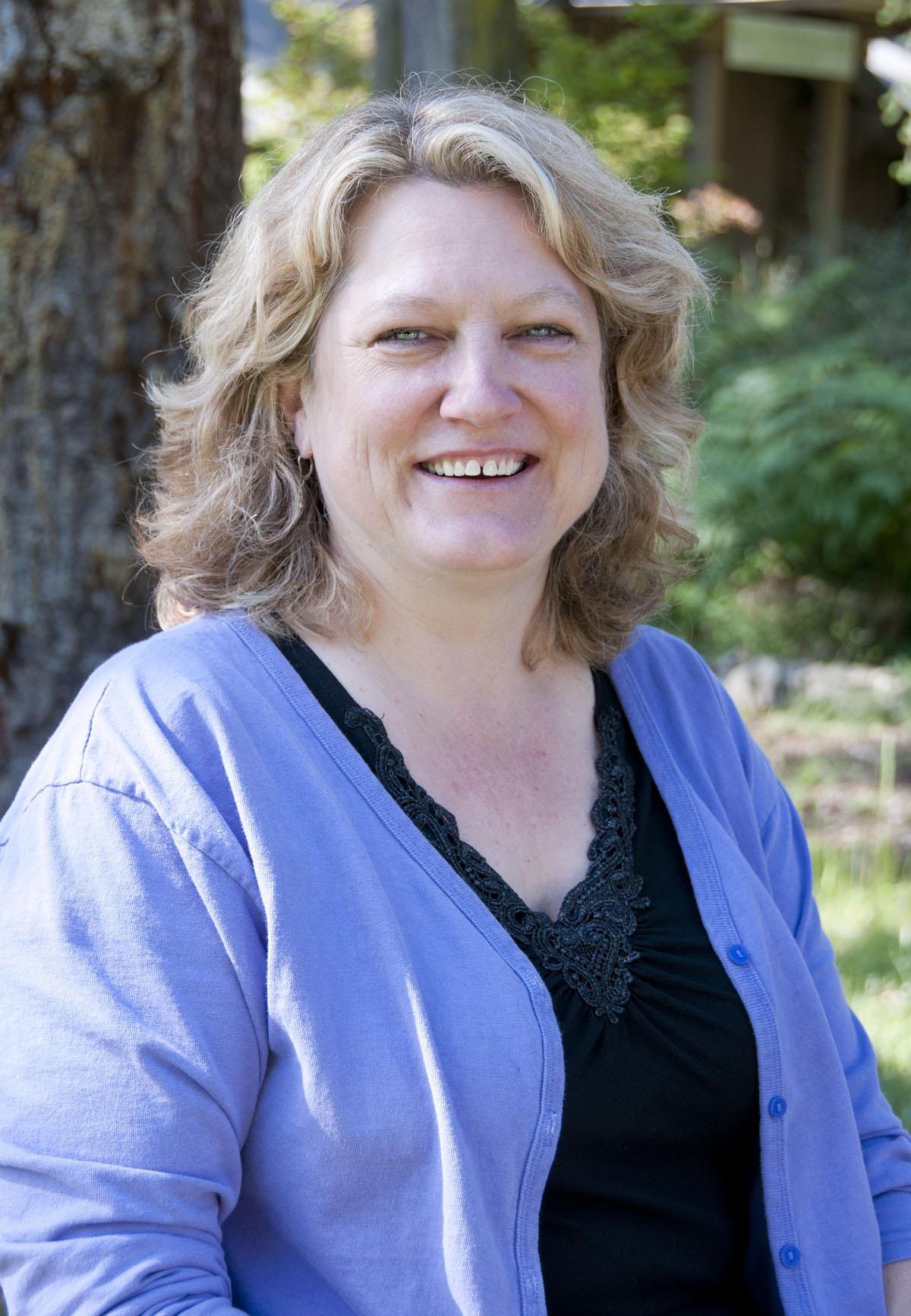 profile photo of Billie Swalla
