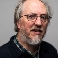 Charles A. Simenstad