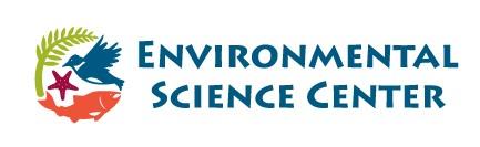Environmental Science Ctr Logo