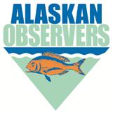 Alaskanobserverslogo