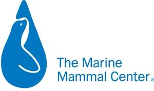 marinemammalcenterlogo