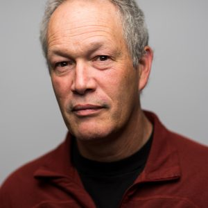 Tom Quinn
