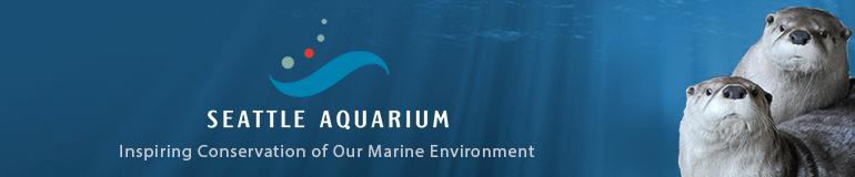 seattle_aquarium_logo