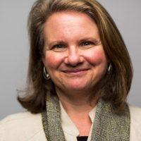 Susan Hautala