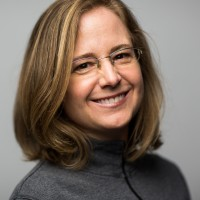 Julie Keister