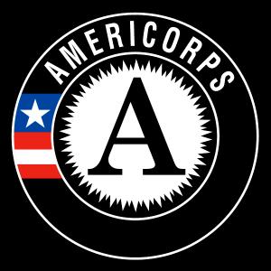 americorps.logo
