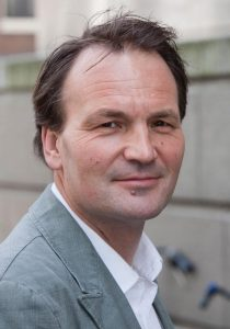 Andre de Roos profile picture