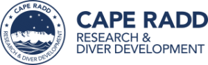 Cape RADD logo