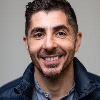 JoséGuzmán
